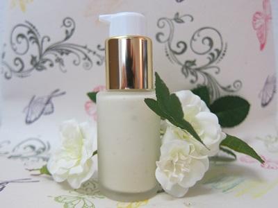 naturalne kosmetyki dlaczego są tak polecane