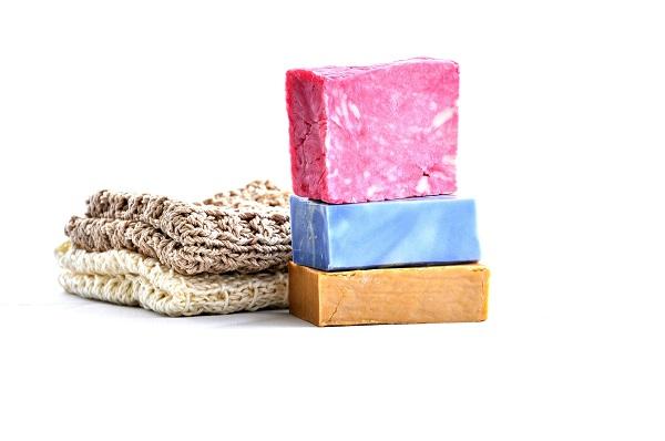 idealne kosmetyki dla alergików