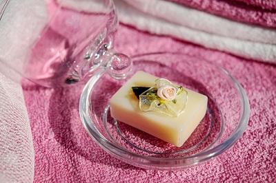 oryginalne-mydełka